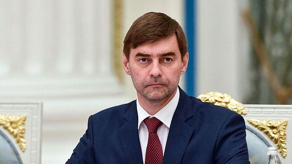 РБК Сергей Железняк который не голосовал за пенсионную реформу подал в отставку